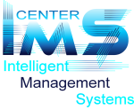Center for Intelligent Management Systems
